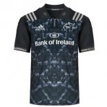 Maillot foot Exterieur Rugby Munster 2017 2018