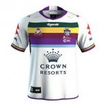 Maillot Rugby Melbourne Storm 2018