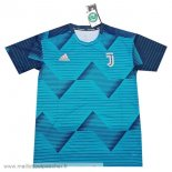 Adidas Maillot Football Entrainement Juventus 2019 2020